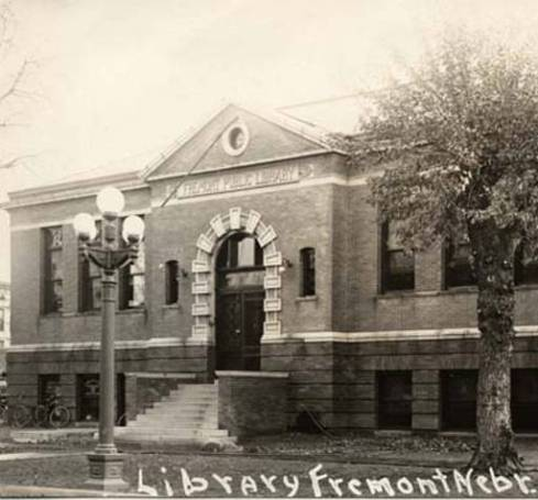 Carnegie_library 2